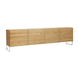 R5 | Sideboards | more