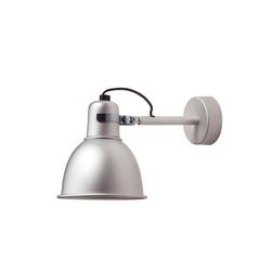 Applique | General lighting | Kriptonite
