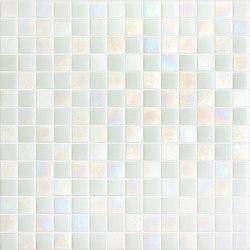 Aqualuxe - Ibiza | Glass mosaics | Hisbalit
