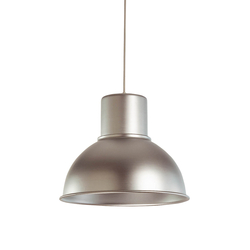 Fufi | General lighting | Kriptonite