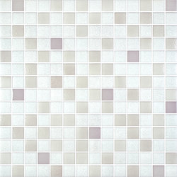 Easy Mix - Florencia | Glass mosaics | Hisbalit