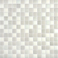 Easy Mix - Cairo | Glass mosaics | Hisbalit