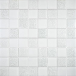 Easy Mix - Tokio | Glass mosaics | Hisbalit