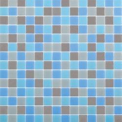 Easy Mix - Venecia | Mosaicos de vidrio | Hisbalit
