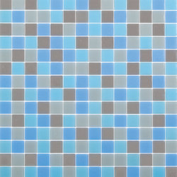 Easy Mix - Venecia | Glas Mosaike | Hisbalit