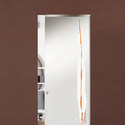 Pocket door⎟Xenia | Internal doors | Casali