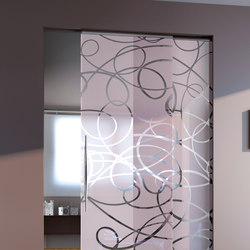 Pocket Door⎟Aura | Internal Doors | Casali