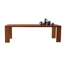 Stato | table | Mesas para restaurantes | more