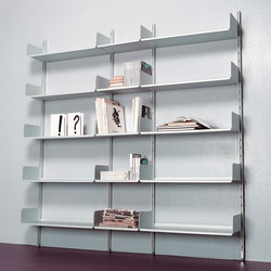 K1 System - Office | Office shelving systems | Kriptonite