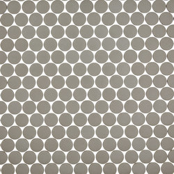 Stone - 560 redondo | Mosaici | Hisbalit