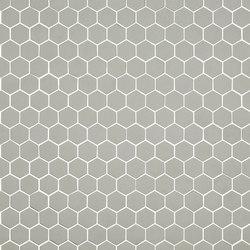 Stone - 567 hexagonal | Mosaici | Hisbalit