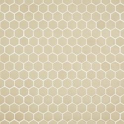 Stone - 571 hexagonal | Mosaici in vetro | Hisbalit