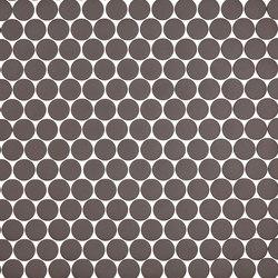 Stone - 563 redondo | Mosaicos de vidrio | Hisbalit