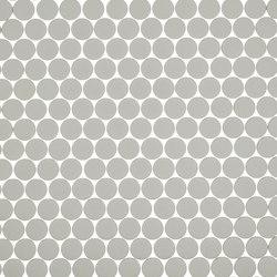 Stone - 567 redondo | Mosaicos de vidrio | Hisbalit