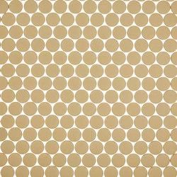 Stone - 571 redondo | Mosaicos de vidrio | Hisbalit