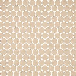 Stone - 572 redondo | Mosaicos de vidrio | Hisbalit