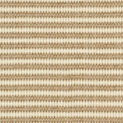 Striped S01 border |  | Vorwerk