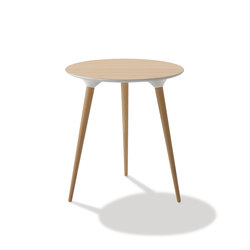 Icicle | Side tables | Fredericia Furniture