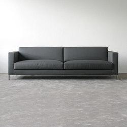Lizard de Luxe | Lounge sofas | Atelier Alinea