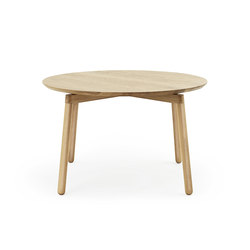 Nord Table | Dining tables | Normann Copenhagen