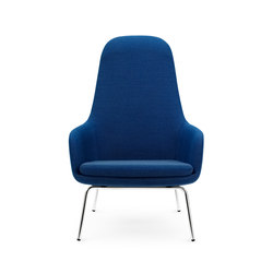 Era Lounge Chair High | Sillones lounge | Normann Copenhagen