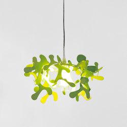 Minicoral S | Illuminazione generale | Lumen Center Italia