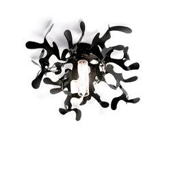 Minicoral P | Illuminazione generale | Lumen Center Italia