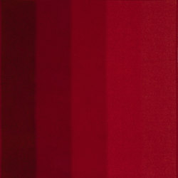 Tint Throw Blanket Red | Plaids / Blankets | Normann Copenhagen