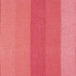 Tint Throw Blanket Pink | Plaids / Blankets | Normann Copenhagen