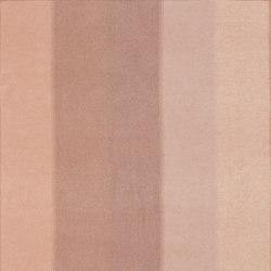 Tint Throw Blanket Nude | Plaids / Blankets | Normann Copenhagen