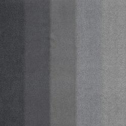 Tint Throw Blanket Grey | Plaids / Blankets | Normann Copenhagen