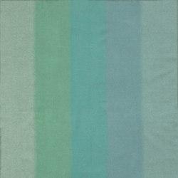 Tint Throw Blanket Green | Plaids / Blankets | Normann Copenhagen