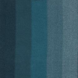 Tint Throw Blanket Blue | Decken | Normann Copenhagen