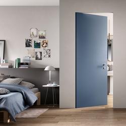 Equa Zero | Internal doors | FerreroLegno