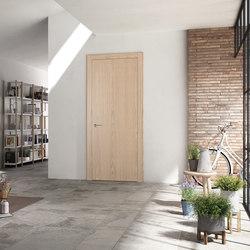 ExitLyne | Puertas de interior | FerreroLegno