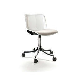 Modus | Office chairs | Tecno