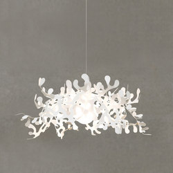 Leaves S | General lighting | Lumen Center Italia