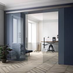 Scenario Visio | Portes intérieures | FerreroLegno