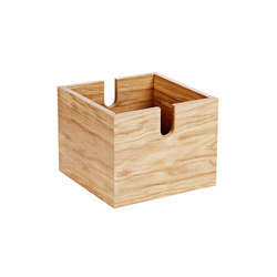 Box 05 | Storage boxes | COW