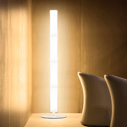 Také Plus 04 | General lighting | Lumen Center Italia