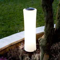 Také Open Air 03 | Outdoor free-standing lights | Lumen Center Italia