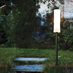 Také Open Air 10 | Standing floor lights | Lumen Center Italia