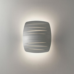 Flip parete | General lighting | Foscarini