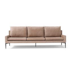 Elsa | Lounge sofas | Amura