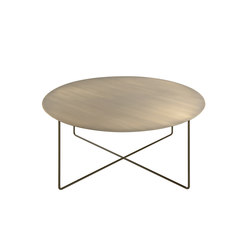 Junsei | Lounge tables | Amura