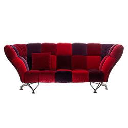 33 Cuscini sofa | Lounge sofas | Driade
