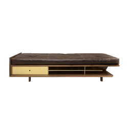 Occasional Daybed | Day beds | Asher Israelow