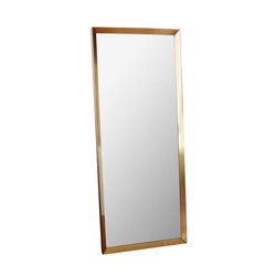 Radiant Mirror | Espejos | Asher Israelow