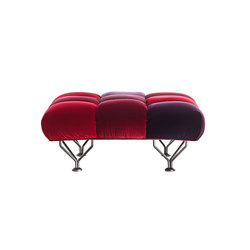 Coin Cuscini.33 Cuscini Sofa Designer Furniture Architonic