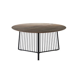 Anapo coffee table | Tables basses | Driade
